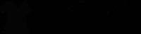 Petshop24-Logo