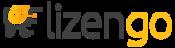Lizengo Logo