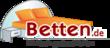betten.de-Logo