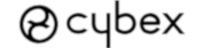 cybex-online.com-Logo