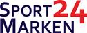 sportmarken24.de-Logo