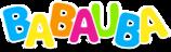 Babauba-Logo