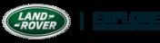 Landrover Explore Smartphone-Logo