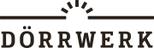 Doerrwerk-Logo