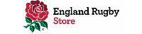 England Rugby Store-Logo