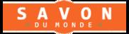 Savon du Monde Logo
