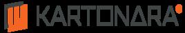 Kartonara-Logo