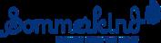 Sommerkind-Logo