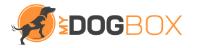 MyDogBox Logo