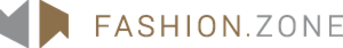 FASHION.ZONE Logo