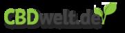 CBDwelt Logo