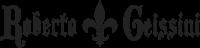 Roberto Geissini-Logo