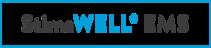 StimaWELL EMS-Logo