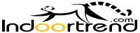 Indoortrend-Logo