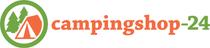 campingshop-24-Logo