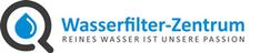 Wasserfilter-Zentrum-Logo