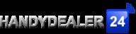 Handydealer24-Logo