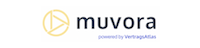 muvora-Logo