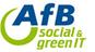 AfB Shop AT-Logo