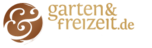 Garten&Freizeit.de-Logo