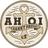AHOI Rum-Logo