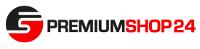 Premiumshop24-Logo