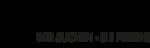 eventagent24-Logo