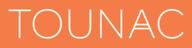 TOUNAC-Logo
