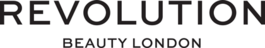 Revolution Beauty London-Logo