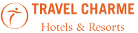 Travel Charme Hotels-Logo