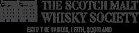 SMWS Mitgliedschaft-Logo