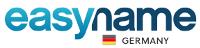 easyname-Logo