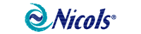 Nicols Hausboote-Logo