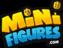 Minifigures.com-Logo