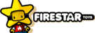 Firestar Toys-Logo