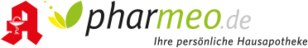 pharmeo.de-Logo