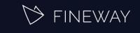 FINEWAY-Logo