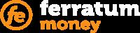 ferratum money-Logo