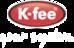 K-fee-Logo