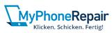 MyPhoneRepair-Logo