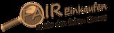 Fair Einkaufen-Logo