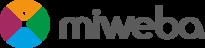 miweba-Logo