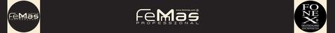 femmas-shop.de-Logo