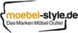 moebel-style.de-Logo