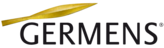 GERMENS-Logo