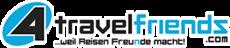 4travelfriends.com-Logo