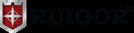 SwissRuigor-Logo