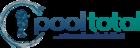 POOL Total-Logo