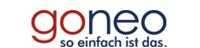 goneo-Logo