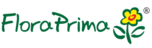 Flora Prima Logo